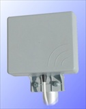 SMP 4G-LTE  Directional High Gain Panel 4G/3G/2G