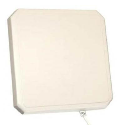 S8658WPL - 865-960 MHz Circularly Polarized Directional Panel Antenna