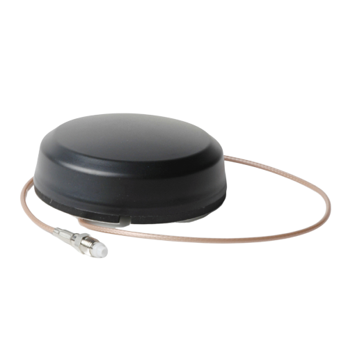 SmartDisc Low Profile Antenna 710211 - now supports 4G!
