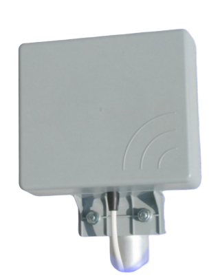 SMP 5G WLAN High Gain directional panel antenna